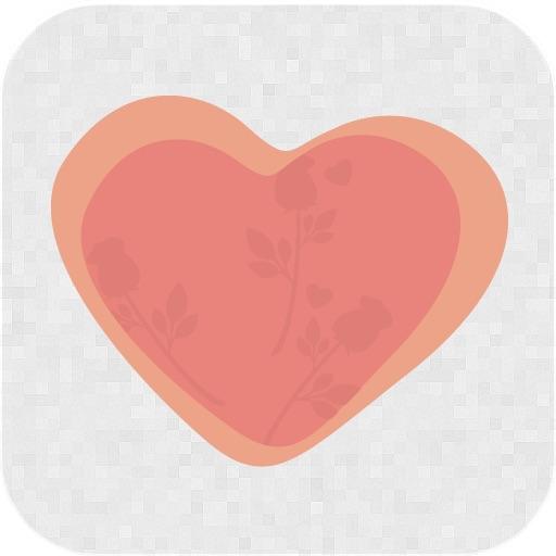 LoveScoped