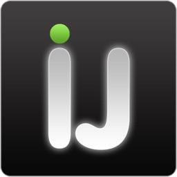 iJoomer for Virtuemart