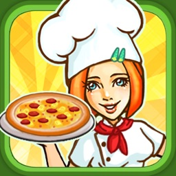 Ada's Pizzeria