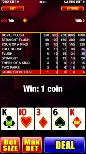 777 poker app store ho slot cars tyco