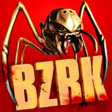 Activities of BZRK