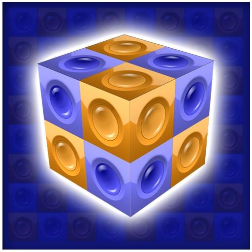 B-Cubed
