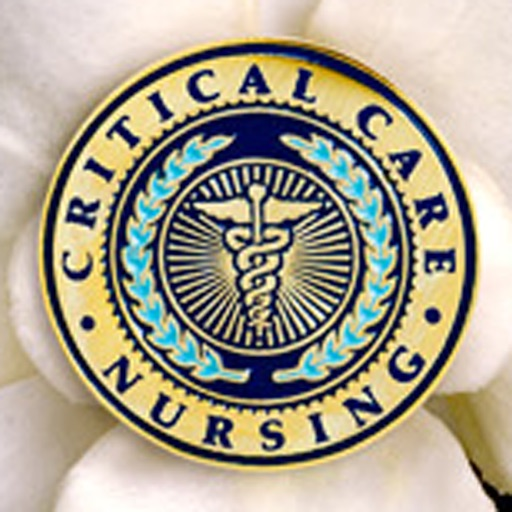 Critical Care Nursing: Pulmonary, Renal, GI, and Shock