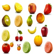 水果连连看4