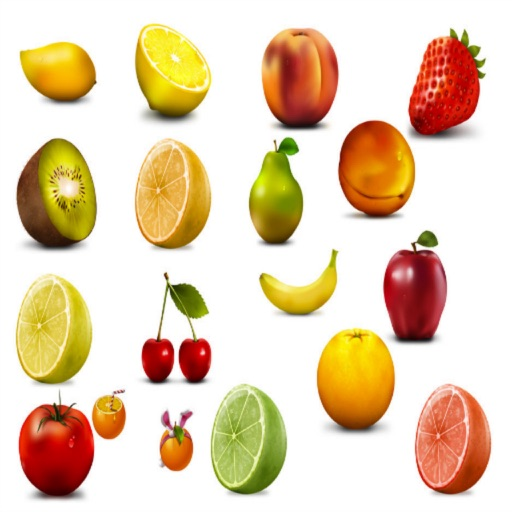 Fruit Linking 4