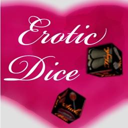 Erotic Dice Loaded