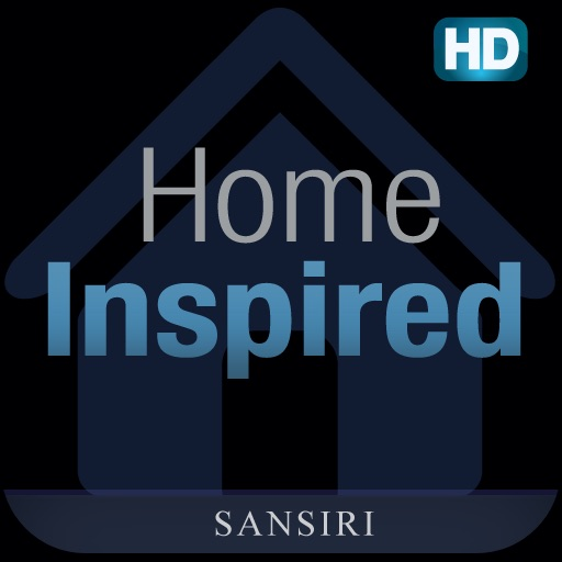 Home Inspired HD