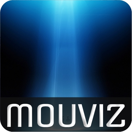 Mouviz Science Fiction