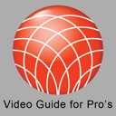 Video Guide for Pro's