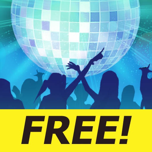 Nightclub Fever FREE
