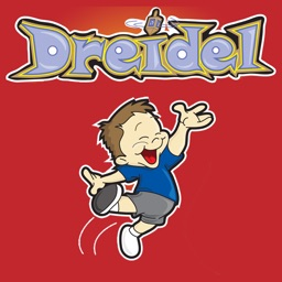 Dreidel HD