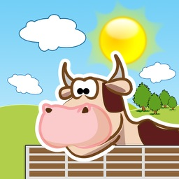 Aaabout Farm Animals