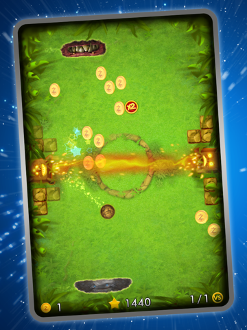 Pong®Worldのおすすめ画像3