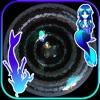 Eye マーメイド - iPadアプリ