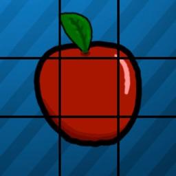 Picture Puzzle!