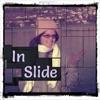 In Slide - Image Puzzle for Instagram