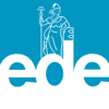 Ede App