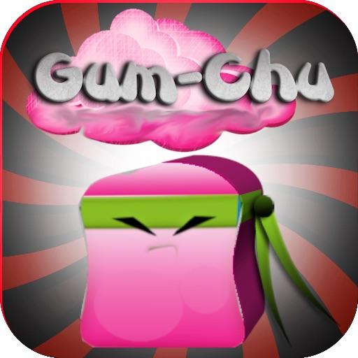 GumChu HD
