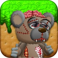 Codes for Clay Zombie Squad on the Killer Juice and Cookie Hunt - FREE Game Hack