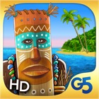 The Island: Castaway® HD (Full) icon