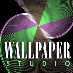 Wallpaper Studio