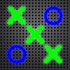 Tic Tac Toe+ icon