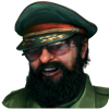 Tropico 3: Gold Edition - Feral Interactive Ltd