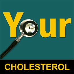 Your Cholesterol