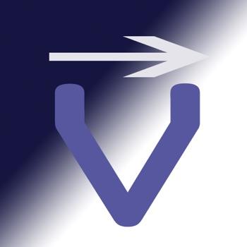 Vector Calculator G