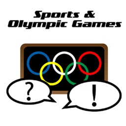 QUIZ - Sports Trivia - Test your Knowledge