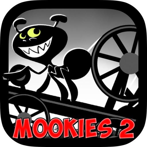 Mookies 2