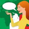 Learn Italian with EasyLang Pro
