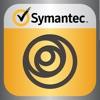 Symantec ITMS Admin