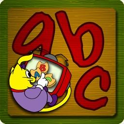 ABCs PlayTime
