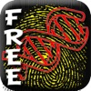 Are We Related? - Touch and Scan DNA {FREE} - iPhoneアプリ