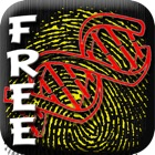 Are We Related? - Touch and Scan DNA {FREE} icon