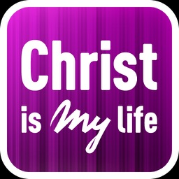 Christ is My Life HD