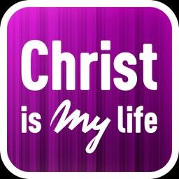 Christ is My Life HD