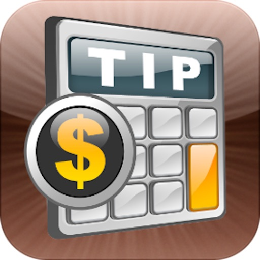 Tip Calculator - Gratuity