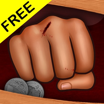 Bloody Knuckles Free