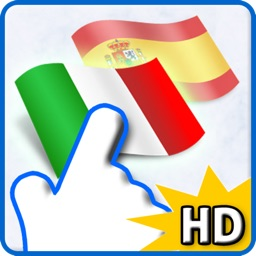 Touch the flag HD lite