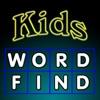KidsWordfind