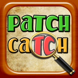 Patch Catch