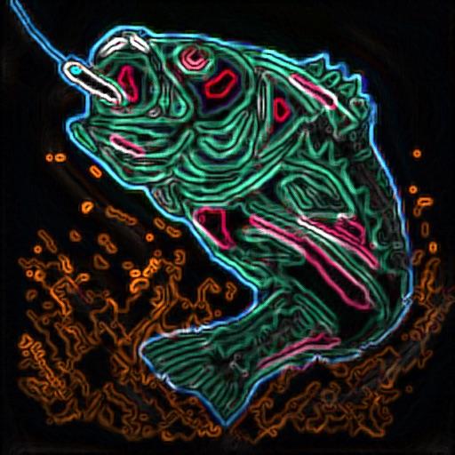 Fish Keeper