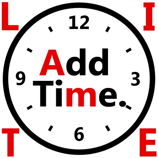 add time lite