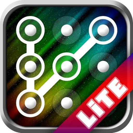 Dot Line Lite