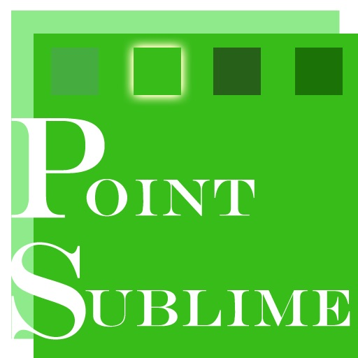 Point Sublime