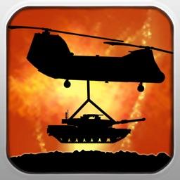 Frontline: Black Operation