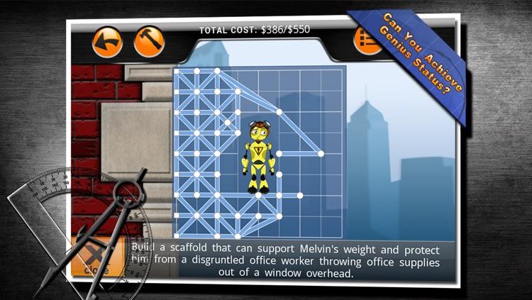 Dummy Defense screenshot-4