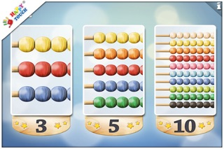 Abacus - Kids Can Count! (by Happy-Touch)-3